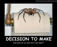 Decision To Make