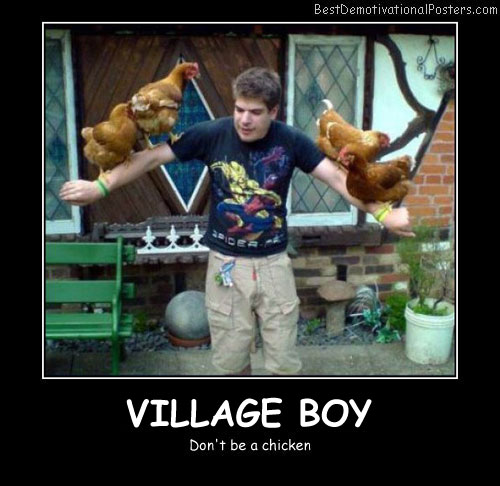 Village-Boy-Best-Demotivational-Posters