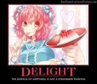 Delight Anime