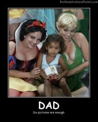 Dad - Best Demotivational Posters